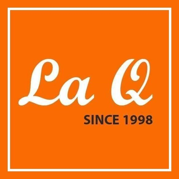 LAQ Wood Fired Pizza & Restaurant